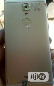 Gionee Marathon M5 Plus 64 GB Gray | Mobile Phones for sale in Abuja (FCT) State, Garki 1