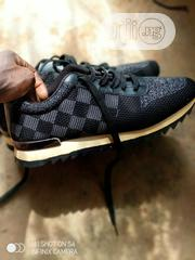 Louis Vuitton | Shoes for sale in Edo State, Ikpoba-Okha
