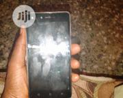 Tecno W3 4 GB | Mobile Phones for sale in Lagos State, Badagry