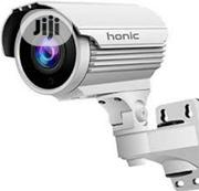 Used CCTV Cameras | Security & Surveillance for sale in Abuja (FCT) State, Central Business District