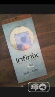 Infinix X 600 Case | Accessories for Mobile Phones & Tablets for sale in Abuja (FCT) State, Wuse