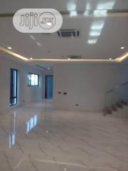 Fully Furnished 5 Bedroom Duplex With Bullets Prove Win and Doors. | Houses & Apartments For Sale for sale in Lagos State, Lekki Phase 2