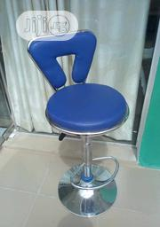 Bar Stool. . | Furniture for sale in Lagos State, Ajah