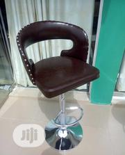 Bar Stool | Furniture for sale in Lagos State, Lagos Island