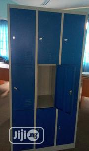 Workers Locker | Furniture for sale in Lagos State, Lekki Phase 1