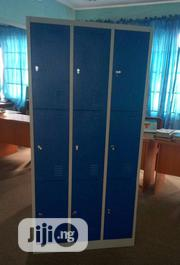 Workers Locker | Furniture for sale in Lagos State, Lagos Island