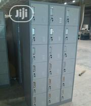 Workers Locker | Furniture for sale in Lagos State, Ikeja