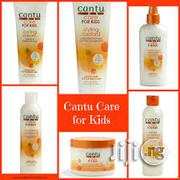 Cantu Care For Kids | Hair Beauty for sale in Lagos State