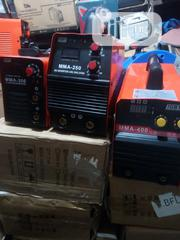 Inverter Welding | Electrical Equipment for sale in Lagos State, Lagos Island