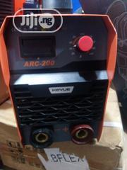 KEYUE Inverter Welding Machine | Electrical Equipment for sale in Lagos State, Lagos Island