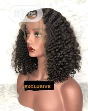 Wig Clips | Hair Beauty for sale in Abuja (FCT) State, Dutse-Alhaji