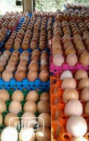 Fresh Eggs | Meals & Drinks for sale in Lagos State, Lagos Island