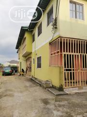 Standard One Bedroom Apartment at Eneka/Rumunduru Road | Houses & Apartments For Rent for sale in Rivers State, Obio-Akpor