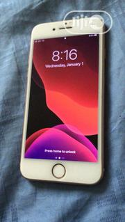 Apple iPhone 8 64 GB Gold | Mobile Phones for sale in Lagos State, Ajah