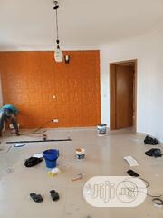 Wall Panel Installation | Building Materials for sale in Lagos State, Lekki Phase 1