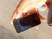 Apple iPhone 4s 32 GB Black | Mobile Phones for sale in Rivers State, Port-Harcourt