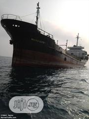 Scrap Ship | Watercraft & Boats for sale in Rivers State, Port-Harcourt