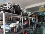 Variety Of Toy Cars At An Affordable Prices | Toys for sale in Kogi State, Lokoja