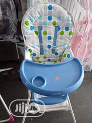 Baby Walker | Children's Gear & Safety for sale in Kogi State, Lokoja