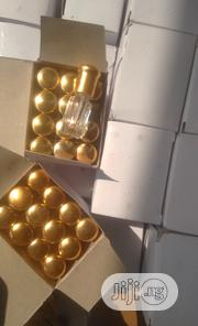 Refillable Bottles For Packaging | Manufacturing Materials & Tools for sale in Rivers State, Port-Harcourt