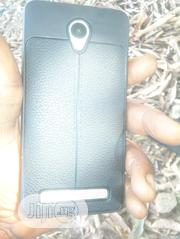 Tecno W4 16 GB Gold | Mobile Phones for sale in Abuja (FCT) State, Kubwa