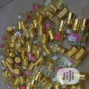 Unisex Oil 3 ml | Fragrance for sale in Lagos State, Lagos Island