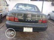 Toyota Camry 1996 Green | Cars for sale in Ogun State, Abeokuta South