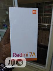 New Xiaomi Redmi 7A 32 GB Red | Mobile Phones for sale in Lagos State, Ikeja