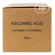 Ascorbic Acid 25kg | Meals & Drinks for sale in Rivers State, Port-Harcourt