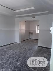 1st Class 3 Bedroom Flat For Rent | Houses & Apartments For Rent for sale in Delta State, Oshimili South