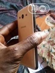 Samsung Galaxy Core II 4 GB White   Mobile Phones for sale in Lagos State, Alimosho