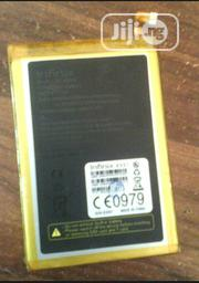 Infinix Hot 4 Mobile Phone Battery | Accessories for Mobile Phones & Tablets for sale in Abuja (FCT) State, Wuse