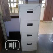 File Cabinet | Furniture for sale in Lagos State, Ajah