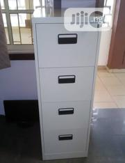 File Cabinet | Furniture for sale in Lagos State, Apapa