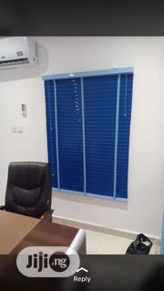 Window Blind | Home Accessories for sale in Oyo State, Lagelu