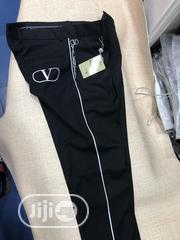 Italian Valentino Pant | Clothing for sale in Lagos State, Victoria Island