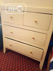 Cloth Drawer | Children's Furniture for sale in Benue State, Otukpo