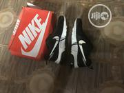Nike Air Presto for Sale (2 Weeks Used) | Shoes for sale in Lagos State, Lagos Mainland