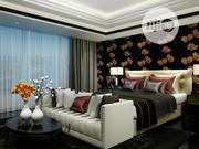 Wall Paper | Home Accessories for sale in Oyo State, Lagelu
