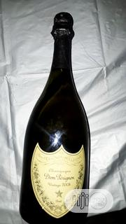 Dom Perignon Brut   Meals & Drinks for sale in Lagos State, Lagos Island