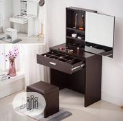 Dressing Mirror | Home Accessories for sale in Lagos State, Lekki Phase 2