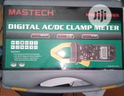 Digital AC Clamp Meter | Measuring & Layout Tools for sale in Lagos State, Ikeja