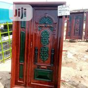 Iron Shop Gate For Sale In Lagos | Doors for sale in Lagos State, Alimosho