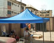 Imported & Strong Outdoor Canopy/Tent (9ftx9ft). | Garden for sale in Lagos State, Ajah