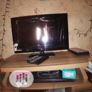 Neatly Uses LG TV 26inches For Sale | TV & DVD Equipment for sale in Ekiti State, Ado Ekiti