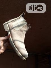 Used Chelsea Boot | Shoes for sale in Lagos State, Kosofe