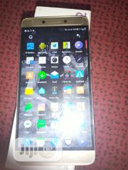 LeEco LeTv X500 (Le 1s) 32 GB Gold | Mobile Phones for sale in Abuja (FCT) State, Gwagwalada