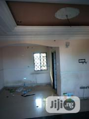 Luxurious 2bedrooms Flat To Let Upstairs | Houses & Apartments For Rent for sale in Edo State, Benin City