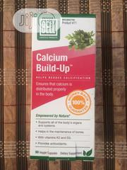 Calcium Build Up | Vitamins & Supplements for sale in Lagos State, Ikeja