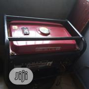 Not Up To Right Months Of Usage Neatly Used N Still Intact | Electrical Equipments for sale in Bayelsa State, Yenagoa